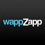 wappZapp