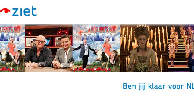 NL_ziet